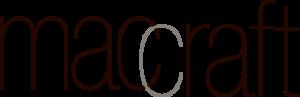 mc_logo_1_2014