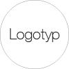 cirk_logotyp