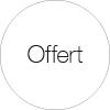 cirk_offert