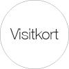 cirk_visitkort